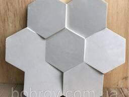 3D панели Hive 3Д панель