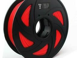 ABS filament, АБС филамент для 3d принтера 1кг