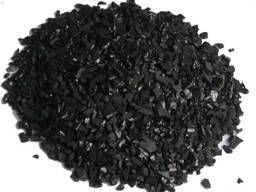 Активированный уголь Silcarbon K 814