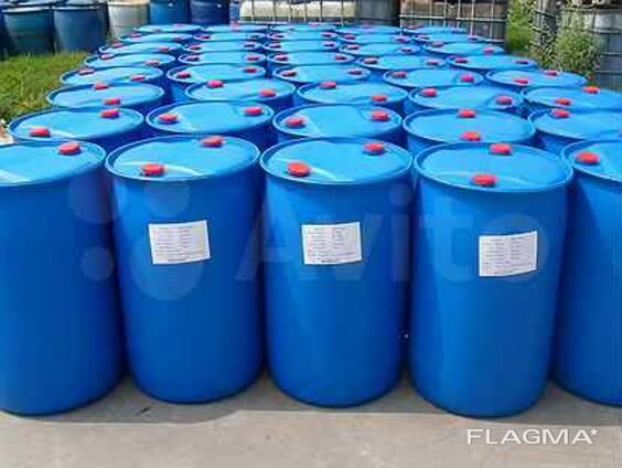 Алкилполиглюкозид Natural APG HG 0810 - 50% -60% HG 1214 - 50% -60%