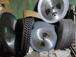 Алмазные диски 500-800-100мм