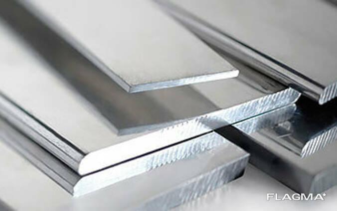 Алюминиевые шины всех размеров
