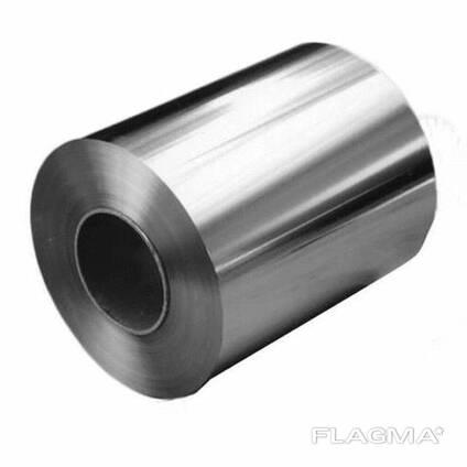 Алюминий 0,5мм в рулонах