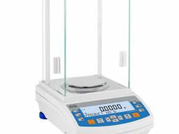 Аналитические весы AS 220. R2