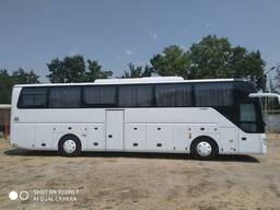 Аренда туристического автобуса 49 мест в Ташкенте