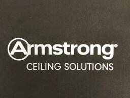 Armstrong (Ecolit)