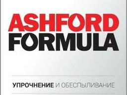 Ashford Formula - Упрочняющая и обеспыливающая пропитка