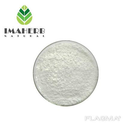 Аскорбиновая кислота 99,8% (Ascorbic acid) (Китай) E300