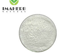 Аскорбиновая кислота 99, 8% (Ascorbic acid) (Китай) E300