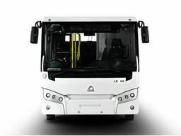 Автобус городской ISUZU SAZ LE 60