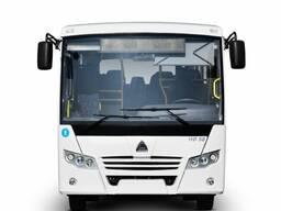 Автобус Междугородний Isuzu HD50 с кондиционером в наличии