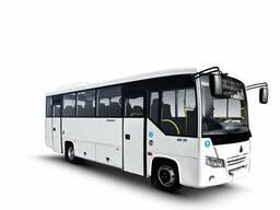 Автобус междугородний Isuzu HD50 в наличии Isuzu SAZ HD50