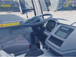 Автокран Foton -Loxa FTC 55T Q5 - фото 3