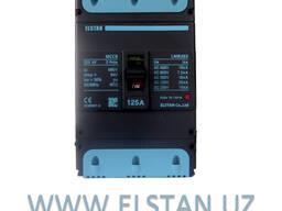 Автоматические выключатели модели ESB