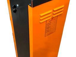 Автоматический высокоскоростной шлагбаум