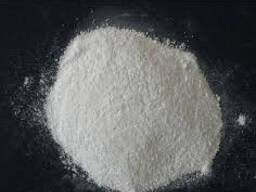Бензоат натрия порошковая (Sodium benzoate powder) (Китай) E