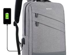 Бизнес рюкзак фирмы MEINAILI. No:277