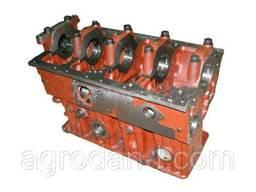 Блок цилиндров Д-240 240-1002001-Б2