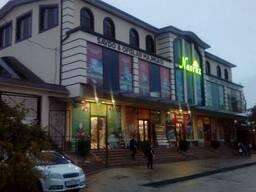 Аренда, Торгово-офисный комплекс г. Газалкент