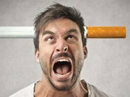 Бросить курить корпоративно