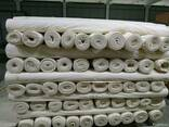 Бязь, паплин, камуфляж, пастельное бельё, крашенная ткань - фото 2