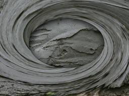 Цемент Казахстанского производства - М400