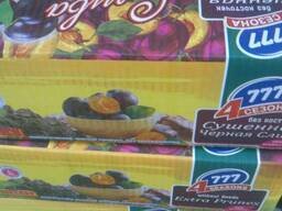 Чернослив и арахис кураг, - фото 4