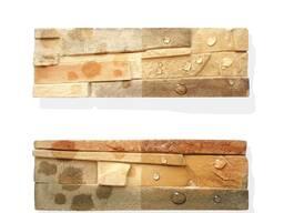 Чистка мрамор и гранит облицовочный кирпич плитки и искусственный камень