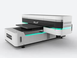 Цифровой УФ принтер NC-UV0609ProII