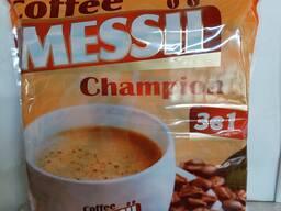 Coffee Messii 3в1 18 гр