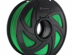 Creozone PA Neylon Nylon filament, Нейлон для 3d принтера