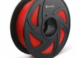 Creozone PC filament, Поликорбонат филамент для 3d принтера