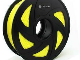 Creozone PVA filament, ПВА филамент для 3d принтера 0.5кг
