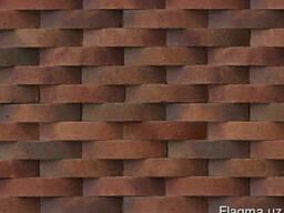 Декоративный облицовочный камень для фасадов и напольного по