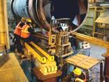 Демонтаж промышленного и технологического оборудования - фото 1