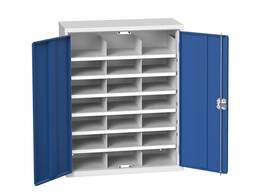 Депозитный ящик, шкаф