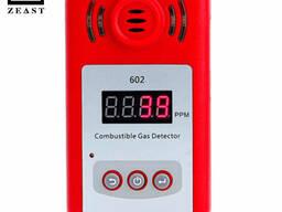 Детектор горючих газов KXL 602