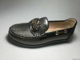 Детская обувь - фото 4