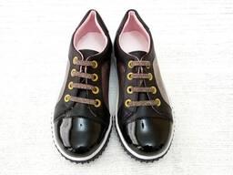 Детская обувь Marcher