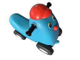 Детские авто