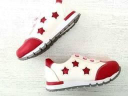 Детский обувь Marcher
