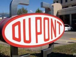 Диоксид Титан (Ti-Pure и Ti-Select) Dupont ( США )