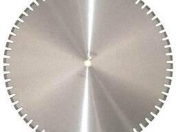 Диск алмазный 800мм