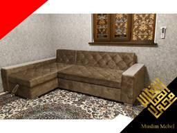 Диван кровать раскладной качественная мебель
