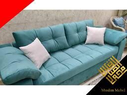 Раскладные диваны мягкая мебель Юмшок мебел Divan Спальня