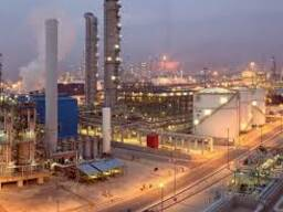 Диз топливо D2-L62 Эко солярка Производства Иран