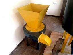 Дробилка / Измельчитель 500-700 кг/ч