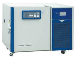 DW-HL100 Морозильник низкотемпературный