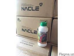 Экологически чистое удобрение - Nacle