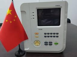 Электрокардиограф 12-ти канальный CM1200B